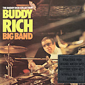 Buddy Rich: Buddy Rich Collection