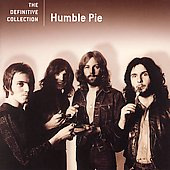 Humble Pie: The Definitive Collection