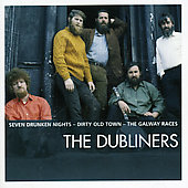 The Dubliners: Essential