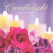 Montgomery Smith/Owen Richards: Candlelight *