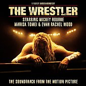 Original Soundtrack: The Wrestler