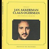 Jan Akkerman: Aranjuez