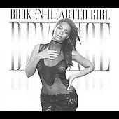 Beyoncé: Broken-Hearted Girl [Single]