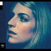 Sally Seltmann: Heart That's Pounding