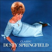 Dusty Springfield: Classic