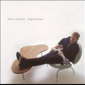 Chris Winters (Guitar): Impressions
