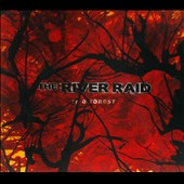 River Raid: In a Forest [Digipak]