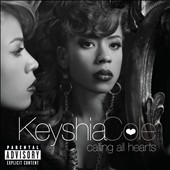 Keyshia Cole: Calling All Hearts [Deluxe Version] [PA]