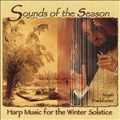 Aryeh Frankfurter: Sounds of the Season