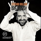 Stefano Bollani: Big Band!