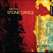 Music of Kalev Tiits: Stone Dance
