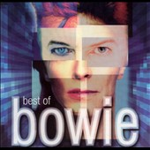 David Bowie: Best of Bowie [UK]