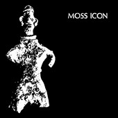 Moss Icon: Complete Discography *