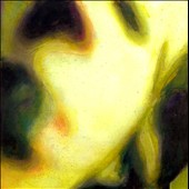Smashing Pumpkins: Pisces Iscariot [Deluxe Edition] [2CD/1DVD/1Cassette Set] [Remastered] [Box] [PA]