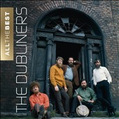 The Dubliners: All the Best *