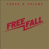 Free Fall (Heavy Metal): Power & Volume