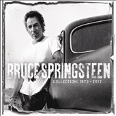 Bruce Springsteen: Collection: 1973-2012