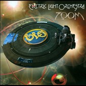 Electric Light Orchestra: Zoom [Bonus Track]