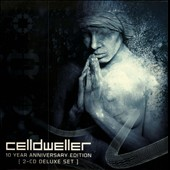 Celldweller: Celldweller [Deluxe 10 Year Anniversary Edition] [6/10]