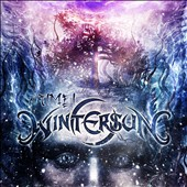 Wintersun: Time I [CD/DVD] [Digipak] *