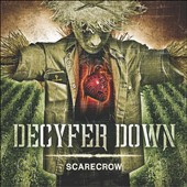 Decyfer Down: Scarecrow *