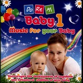 Alves/Pedro Alves/Lavos/Rui Lavos: Music For Your Baby