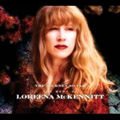 Loreena McKennitt: The  Journey So Far: The Best of Loreena McKennitt