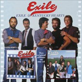 Exile (Country): Exile/Kentucky Hearts *