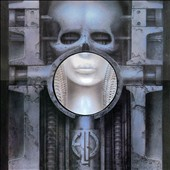 Emerson, Lake & Palmer: Brain Salad Surgery [Bonus Disc]