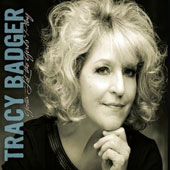 Tracy Badger: Gotta Let the Girls Play