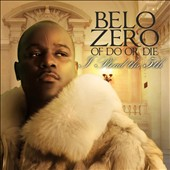 Belo Zero: I Plead the Fifth [PA]