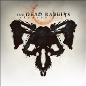 The Dead Rabbitts: Shapeshifter