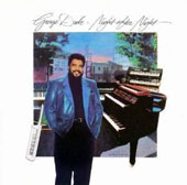 George Duke: Night After Night