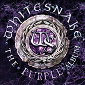 Whitesnake: The Purple Album [5/18]