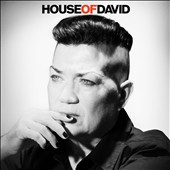 Lea DeLaria: House of David