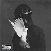 Pusha T: King Push - Darkest Before Dawn: The Prelude [PA] *