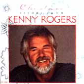 Kenny Rogers: Christmas Wishes