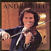 Andr&eacute; Rieu - Fiesta!