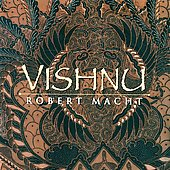 Macht: Vishnu