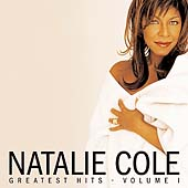 Natalie Cole: Greatest Hits, Vol. 1