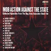 Various Artists: Mob Action Against the State