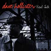 Dave Hollister: Real Talk [Clean] [Edited]