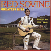 Red Sovine: Greatest Hits