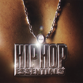 Various Artists: Hip Hop Essentials