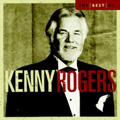 Kenny Rogers: The Best of Kenny Rogers [Capitol 2005]