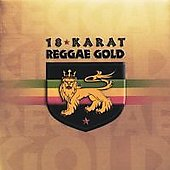 Various Artists: Reggae Gold 2005