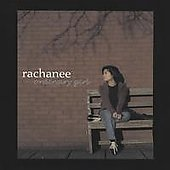 Rachanee: Ordinary Girl