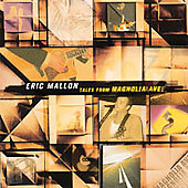 Eric Mallon: Tales from Magnolia Ave.