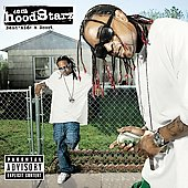 Dem Hoodstarz: Band-Aide and Scoot *