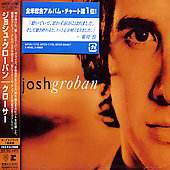 Josh Groban: Closer [Bonus Track]